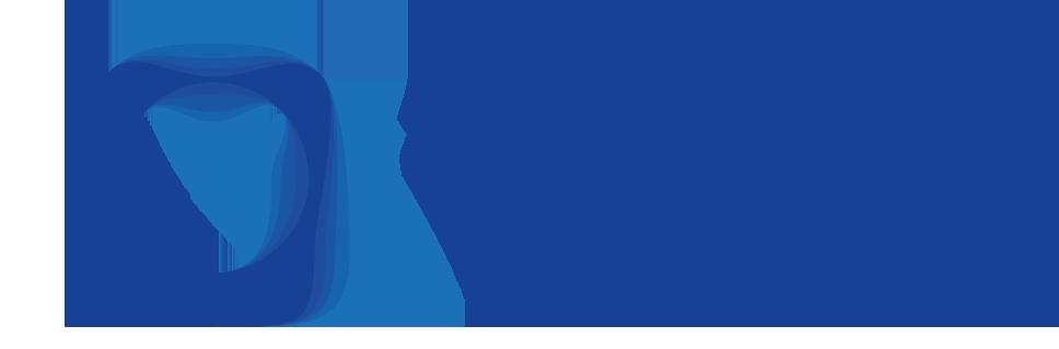 airpulse